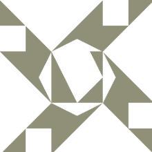 自动打码's avatar