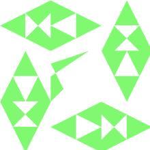 自变量's avatar