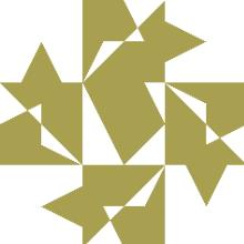 自由王者's avatar
