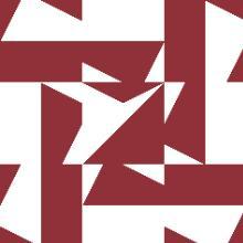舩渡's avatar