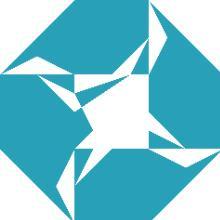航安's avatar