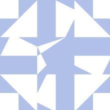 舵手's avatar