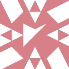 良民's avatar