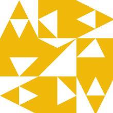 花样年华2013's avatar