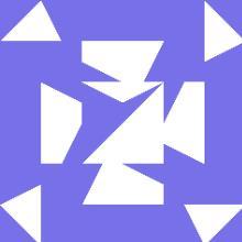 若空's avatar