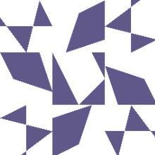 若茗's avatar