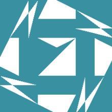 苦笑's avatar