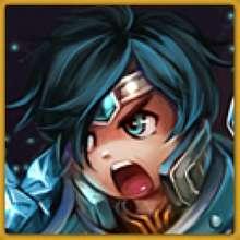 英明神武可爱's avatar