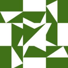 茗_茗's avatar
