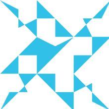 茶陵后's avatar