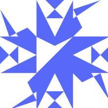 草根的起步's avatar