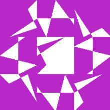 草船借箭's avatar