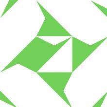 莫思羽's avatar