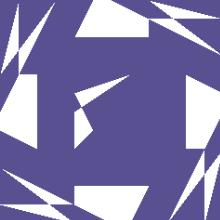 莫风寅's avatar