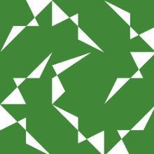 莫高窟's avatar