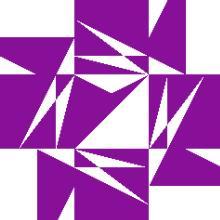 菜鸟联盟's avatar