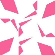 菜鸟233's avatar