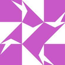 華衣's avatar