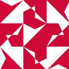 落葉's avatar