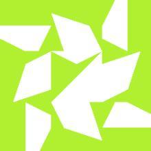 蒙田's avatar