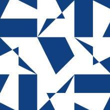 蓝屏求助's avatar