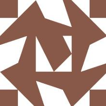 蓝林's avatar