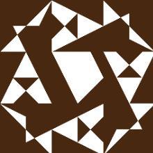 蓝枫30's avatar