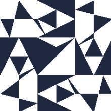 蓝豆's avatar