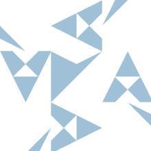 藍色小章魚's avatar