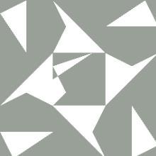 藤森幸治's avatar