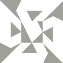 蘇銘國's avatar