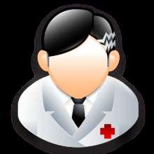 虎郎1號's avatar