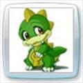 蜡笔小辛's avatar