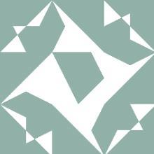 袁新建's avatar