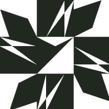 袁源's avatar