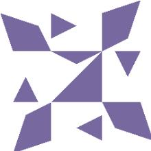西尔维亚's avatar