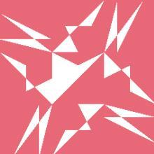 西清's avatar