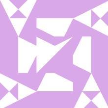解文杰's avatar