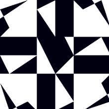 許淞富's avatar