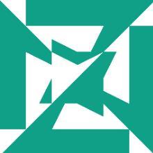 試験問題作成委員会's avatar
