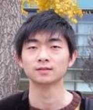 许珈毓's avatar