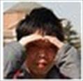 诡异的西红柿's avatar