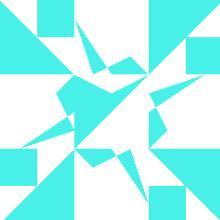 谐音's avatar