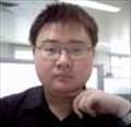 谢依村's avatar