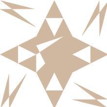 谭博文's avatar