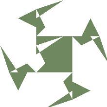 豆豆儿's avatar