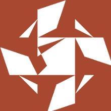 資訊小張's avatar