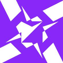 賴大大's avatar