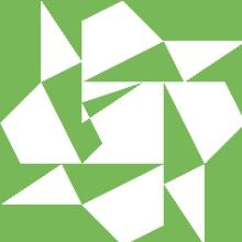 贰点零零's avatar