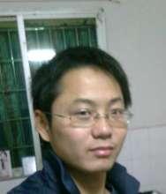资料空白's avatar